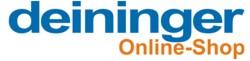 Deininger GmbH Online-Shop-Logo